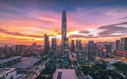 """Trung Quốc làm thế nào để mở """"đường thông hè thoáng"""" cho đầu tư mạo hiểm vào startup?"""