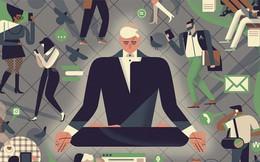 9 đặc điểm tâm lý của người nhiều tiền hoặc chắn chắn sẽ nhiều tiền: Bạn sở hữu bao nhiêu?