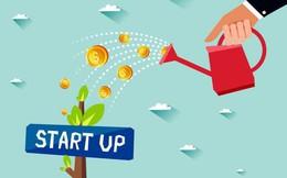 Tại sao các tập đoàn như VinGroup, Viettel, CMC… lại mạnh tay rót tiền cho startup công nghệ?