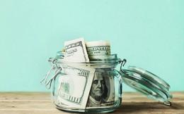 Tuổi 30 qua cũng là lúc hết cơ hội để sửa chữa 12 sai lầm tiền bạc này: Muốn tiền tài rủng rỉnh, phải tuyệt đối tránh