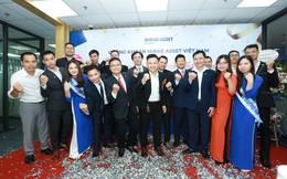 Mirae Asset Việt Nam mở nhánh thứ 2 ở Hà Nội, đẩy mạnh bắc tiến