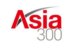 5 doanh nghiệp Việt trong bảng xếp hạng Asia300: Vinamik, Vietcombank và PetroVietnam lọp top 100, những nhân tố còn lại là ai?
