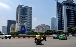 Hà Nội chốt điều chỉnh địa giới 3 quận