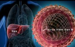 """""""Kẻ giết người thầm lặng"""" này được coi nguy hiểm hơn cả HIV, cứ 10 người Việt lại có 1 người bị mắc bệnh"""