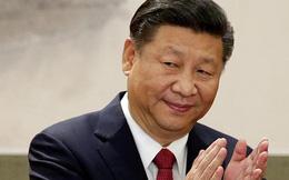 Nhật Bản và Hàn Quốc 'ăn miếng trả miếng', Trung Quốc 'ngồi không' cũng trở thành kẻ chiến thắng