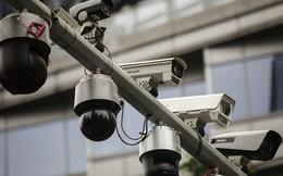 """Yêu cầu loại bỏ hoàn toàn camera """"made in China"""" nhưng chính Mỹ còn chẳng biết hàng ngàn thiết bị đang dùng trong nước... là từ đâu ra!"""
