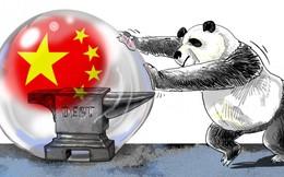 South China Morning Post: Trung Quốc trước hết nên chấp nhận việc mất sản xuất và xuất khẩu cho Việt Nam, sau đó phản ứng theo cách này