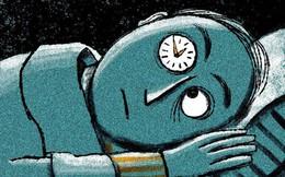 Quyết định chỉ ngủ 2 tiếng mỗi ngày, sau một tuần thực hiện thử thách, tôi rút ra bài học: Đừng tước đi quyền lợi quý giá của chính mình!