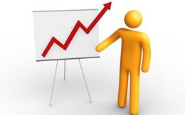 VNM, HPG, NLG, TDG, PHC, GEX, TTF, SDG, QNS, NPS: Thông tin giao dịch lượng lớn cổ phiếu