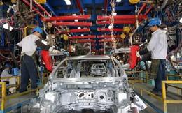 Chuyện buồn khi quan sát sự dịch chuyển của dòng vốn FDI vào Việt Nam
