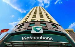 """""""Người khổng lồ"""" Vietcombank muốn lợi nhuận 2 tỷ USD, mãi """"cô đơn trên đỉnh lợi nhuận"""""""