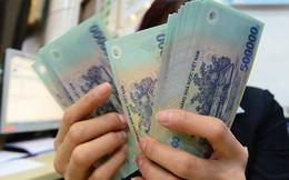 Thống kê 6 tháng đầu năm: Thu nhập trung bình nam giới cao hơn nữ giới 12,7%