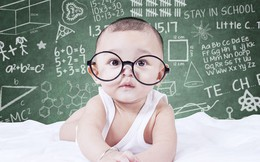 Kẻ có trí thông minh hơn người đều sở hữu 4 đặc điểm này: Bạn có không?