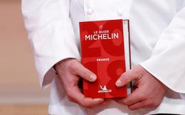 """Ngày xưa mong chẳng kịp, giờ thì hàng loạt bếp trưởng đòi """"trả lại"""" sao Michelin và còn trốn như tránh tà"""