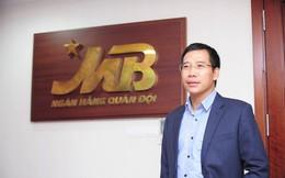 Reuters: MBBank dự kiến bán 7,5% cổ phần cho nhà đầu tư nước ngoài trong năm nay