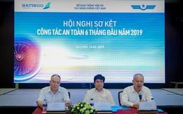 Cục Hàng không khẳng định Bamboo Airways tuân thủ nghiêm túc công tác đảm bảo an toàn hàng không