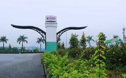 Gần 104 triệu cổ phiếu của Kosy chuyển sàn niêm yết sang HoSE vào 22/7 tới đây