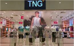 TNG: 6 tháng lãi 93 tỷ đồng tăng 39% so với cùng kỳ