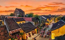 Báo nước ngoài: Là top 1 thành phố tuyệt nhất thế giới, lại được Google vinh danh, Hội An đã chinh phục bạn bè quốc tế nhờ hàng loạt ưu điểm này