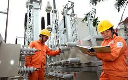 Nedi 2 (ND2): Mưa ít, doanh thu bán điện giảm, lãi quý 2 giảm 1 nửa cùng kỳ