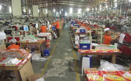 Bao bì nhựa Tân Tiến (TTP): Quý 2 lãi hơn 20 tỷ đồng, tăng 75% so với cùng kỳ