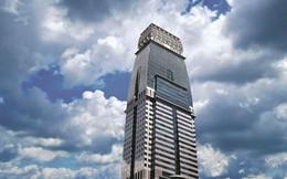 CapitaLand hoàn tất thương vụ hơn 8 tỉ USD với Temasek