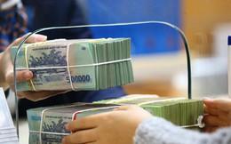 Doanh nghiệp mất 100 tỉ đồng vì ngân hàng thiếu... chặt chẽ