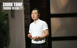 """Trước khi huy động vốn hàng trăm tỷ cho Luxstay, Steven Nguyễn đã """"bỏ túi"""" khoảng 5 triệu USD từ bán Netlink cho Yeah1"""