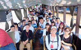 Cho mượn thẻ hướng dẫn viên du lịch bị phạt đến 15 triệu