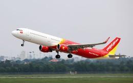 Vietjet công bố kế hoạch khai thác 6 đường bay đến và đi Phú Quốc
