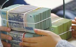 Đã có ngân hàng ghi nhận lợi nhuận cao kỷ lục trong 6 tháng