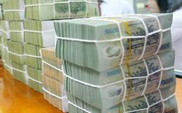 Khởi tố cựu nữ hiệu trưởng lừa đảo chiếm đoạt hơn 5 tỷ đồng