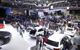 Người Việt có thể sẽ được mua xe sang châu Âu với giá rẻ sau EVFTA