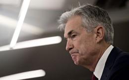 Áp lực từ chiến tranh thương mại và thuế quan, Fed sẽ hạ lãi suất lần đầu tiên trong 10 năm?