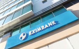 Eximbank lãi trước thuế 651 tỷ đồng trong 6 tháng đầu năm 2019, giảm 29% so với cùng kỳ