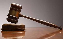 Thuốc thú y Navetco (VET) bị truy thu và phạt hơn 8 tỷ đồng tiền thuế