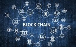 """Vì sao các ngân hàng trên thế giới """"đua nhau"""" ứng dụng Blockchain?"""