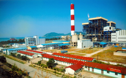PV Power báo lãi 1.700 tỷ đồng nửa đầu năm, vượt 112% kế hoạch năm