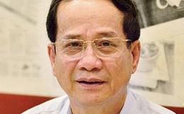 Đằng sau câu chuyện BigC tạm dừng nhập sản phẩm dệt may của doanh nghiệp Việt là gì?