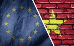 Chuyên gia Trung Quốc: EVFTA sẽ là con dao hai lưỡi với Việt Nam