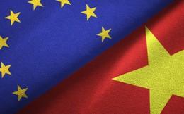 Tại sao Trung Quốc lại bị ảnh hưởng bởi EVFTA?