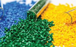 Nhựa Hà Nội (NHH) trình phương án phát hành cổ phiếu thưởng tỷ lệ 100%