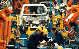 Bộ Thương mại Thái Lan lo ngại quan hệ Việt Nam - EU sẽ ảnh hưởng đến công nghiệp ô tô Thái, cho biết sẽ giám sát tác động của EVFTA và EVIPA