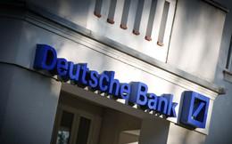 FTSE Vietnam ETF có thể hưởng lợi trong tương lai từ kế hoạch cải tổ của Deutsche Bank