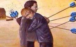 Quan hệ bạn bè thà ÍT nhưng phải CHẤT, tránh xa 2 kiểu người sau có đủ dấu hiệu của kẻ vong ơn bội nghĩa