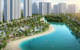 Hà Nội: Nguồn cung căn hộ mở bán mới sụt giảm mạnh, tiếp tục khan hiếm đến hết năm 2019