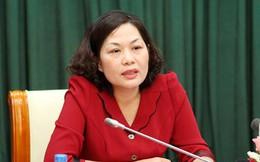 Phó Thống đốc NHNN: Pay Asian đang hoạt động không phép