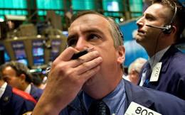 FED hạ lãi suất, Dow Jones mất 330 điểm vì tuyên bố của Chủ tịch Powell