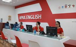 Apax Holdings: Doanh thu quý 2 tăng 44% so với cùng kỳ năm trước