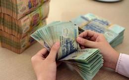 Giảm lãi suất cho vay sẽ lan tỏa trong hệ thống ngân hàng?